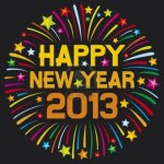 15224283-happy-new-year-2013